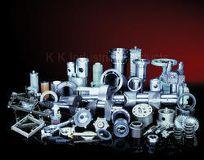 Foto de Buy Quality Compressor Spare Parts @ compspare