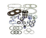 Fotos de Buy Quality Compressor Spare Parts @ compspare