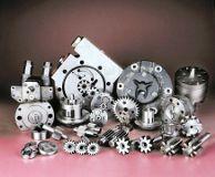 Foto de Buy Quality Compressor Spare Parts @ compspare Kolkata