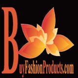 BuyFashionProducts South West Delhi