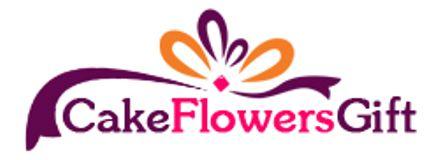 CakeFlowersGift Gurgaon