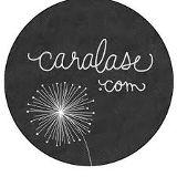 caralase.com Mumbai