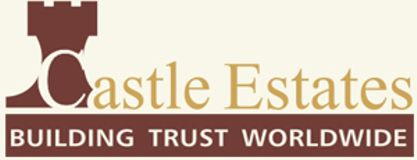 Castle Estatees India Mohali