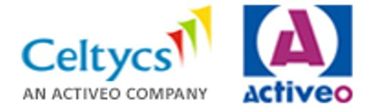 Celtycs Outsourcing Services Pvt Ltd Bangalore