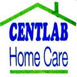 Centlab Home Care Pvt. Ltd. Kolkata