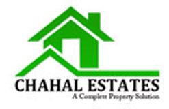 Chahal Estates - Property Dealer and Real Estate Agent in Mohali Mohali
