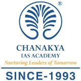 Chanakya IAS Academy South Delhi