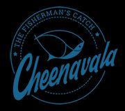 Cheenavala Seafood Restaurant Edappally