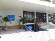 Foto de Cheenavala Seafood Restaurant