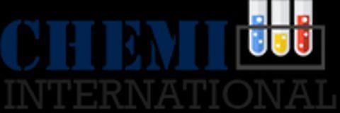 Chemi International Mumbai