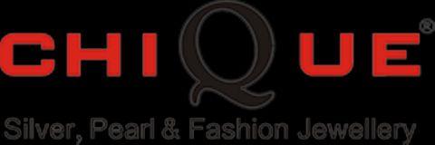 Chique Fashion - Artificial Jewellery Online Kolkata