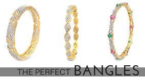 Fotos de Chique Fashion - Artificial Jewellery Online