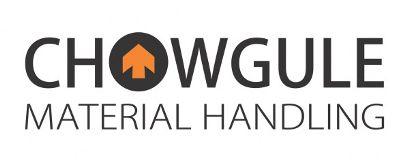 Chowgule Material Handling Division Mumbai