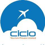 Ciclo Tourism Pvt Ltd Gandhinagar