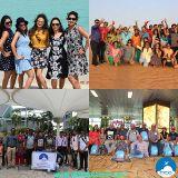 Foto de Ciclo Tourism Pvt Ltd Gandhinagar