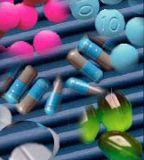 Foto de Ciron Pharmaceuticals Inc
