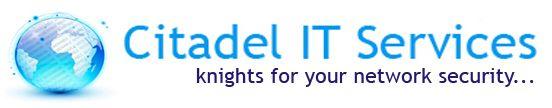 Citadel IT Services Vadodara
