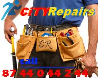 Foto de city repairs - washing machine service New Delhi