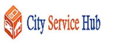 city service hub Gurgaon
