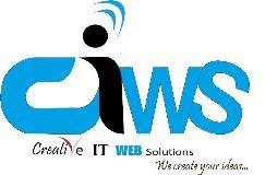 CIWS Bhopal