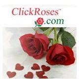 Clickroses Mumbai