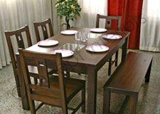 Foto de Concept Interior & Furniture (P) Ltd