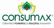 Foto de Consumax Life Empowering Private Limited