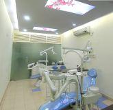 Foto de Cosmecare Dentistry