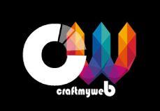 Craftmyweb - creative web solutions company in Mumbai Mumbai