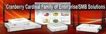 Foto de Cranberry Networks