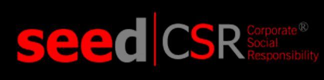 CSR Projects for Skill Development - SEED CSR New Delhi