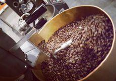 Foto de Curious Life Coffee Roasters