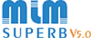 Cyrus Technoedge MLM Software in Jaipur Jaipur