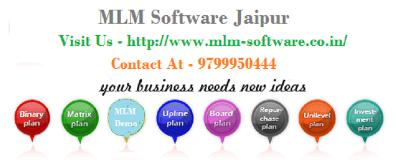 Fotos de Cyrus Technoedge MLM Software in Jaipur