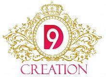 d9 creation Jaipur