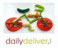 Dailydeliver.com New Delhi