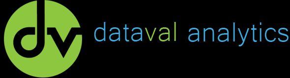 DataVal Analytics Inc Bangalore