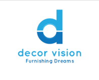 DECOR VISION Greater Noida