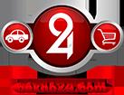 Dekho 24 com Lucknow