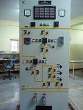Foto de Delta Electro Controls