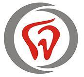 Dental Den Bangalore