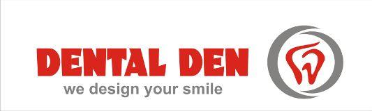 Foto de Dental Den