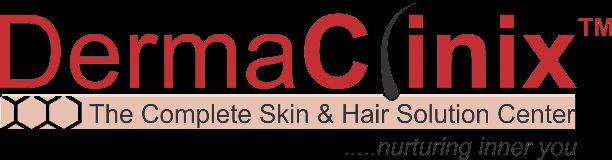 DermaClinix- The Complete Skin & Hair Solution Center South Delhi