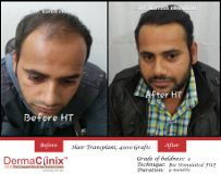 Fotos de DermaClinix- The Complete Skin & Hair Solution Center