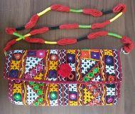 Fotos de Desai Handicraft