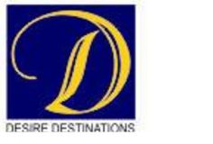 Foto de Desire Destination Tours & Travels Pvt Ltd