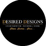 DESIRED DESIGNS Bangalore