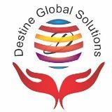 Destine Global Solutions Mohali