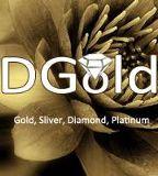 DGold Bangalore