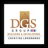 DGS - Group Builders & Developers Mumbai